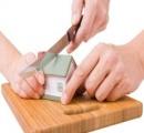 Новые правила оформления долевой собственности