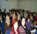 В Саратове прошел «III Съезд риэлторов Саратовской области»